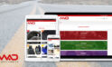 App MAD: il nostro catalogo digitale