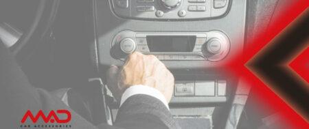 Se sei innamorato della tua auto scegli per lei il giusto accessorio